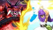 『戦え!ドラゴンクエスト スキャンバトラーズ』超3弾プロモーション映像