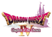 Dragon Quest IV: Die Chronik der Erkorenen