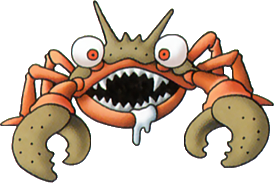 File:DQIX - King crab.png