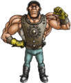 DQIX - Sterling.png