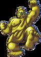 DQMJ3PRO - Great keeper