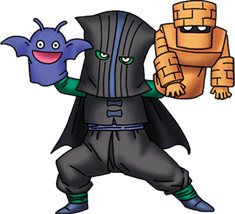 File:DQVIII - Puppeteer.png