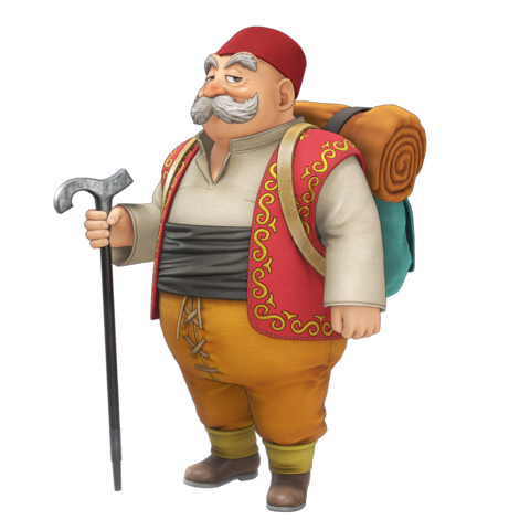 File:Dragon Quest XI - Rab image1.png