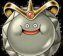 Bijou royal