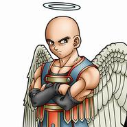 DQS - Aquila