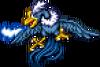 DQXI - Snowbird 2D