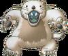 DQXI - Otter shambles
