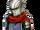 Heliodorian guard