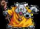 DQIX - Meowgician