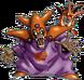 DQVII3DS - Hirsute hexer