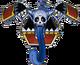 DQVIII - Mimic king