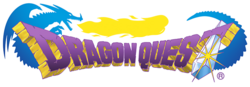 DQI Logo