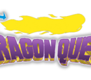 Dragon Quest (jeu)
