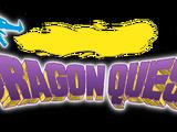 Dragon Quest (jeu)