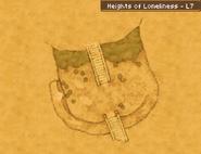 HeightsOfLoneliness