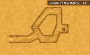 Realm of the Mighty - L8b
