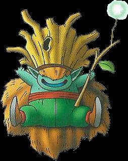 File:DQVIDS - Tree feller.png