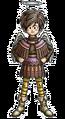 DQIX - Hero v.2.png