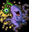 DQVIDS - Toxic turnip