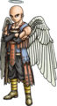 DQIX - Aquila.png
