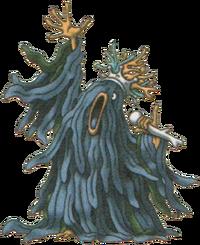 Kelp General