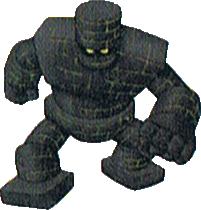 Dark golem | Dragon Quest Wiki | FANDOM powered by Wikia