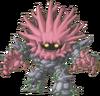DQXI - Coralossus