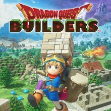 380214-dragon-quest-builders-playstation-4-front-cover