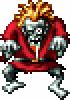 DQXI - Corpse corporal 2D