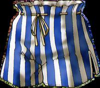 DQVIII - Boxer shorts