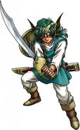 DSDQ4 Hero