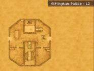 Gittingham Palace - L2