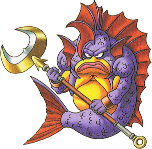Dragon Quest Wikipedia: DRAGON QUEST Wiki