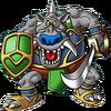 DQVDS - Warhog