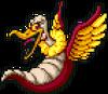 DQiOS - Hocus chimaera