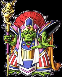 DQVDS - King Korol