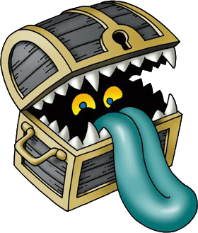 File:DQVIII - Pandora's box.png