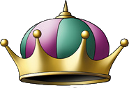 Crown-01 - copie