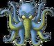 DQIVDS - Octophant