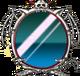 DQVIDS - Haunted mirror