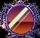 DQVIDS - Infernal pane