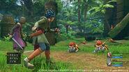 CombateDQXII-PS4