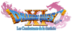 Dragon-quest-xi-logo-fr