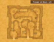 Tower of Nod - L5