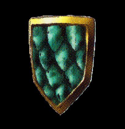 File:Dragon Quest 8 - Scale Shield.png