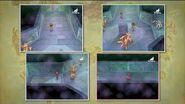 Dragon Quest IX Trailer - E3 2010