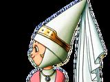 Princess Lisette