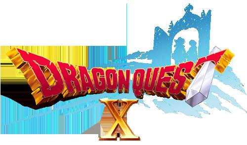 File:DQX logo.png