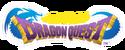 DQiOS logo