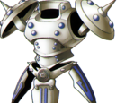 Liquid metal armour